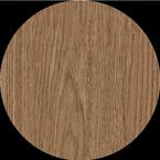 drewno-lazienka-asia.png