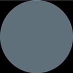 karpinska-niebieski.png