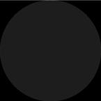 czarne-(1).png