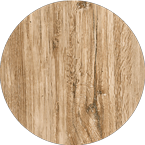 raw-wood.png