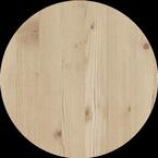 pine-wood.png